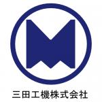 mita-kouki.co.jp