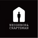 neighbor-craftsman.jp