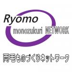 ryomo-mnw.com