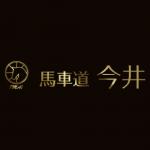www.atelier-bis.jp