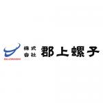 www.gujorashi.com