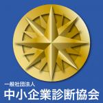 www.j-smeca.jp