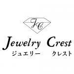 www.jewelry-crest.com