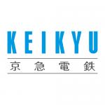 www.keikyu.co.jp