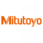 www.mitutoyo.co.jp