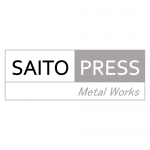 www.saito-press.co.jp