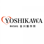 yoshikawa-mfg.jp